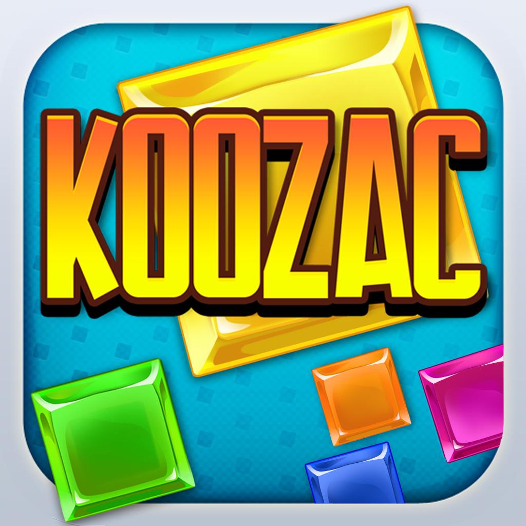 KooZac™
