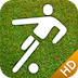 THE Football App HD