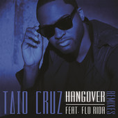 Taio Cruz | Hangover (The Remixes)