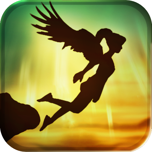 NyxQuest iOS