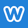 Weebly app icon